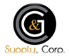 C&G Supply, Corp.