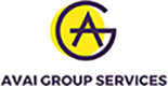 AVAI GROUP SERVICES