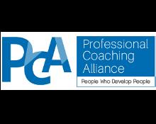 International Coaching Certification